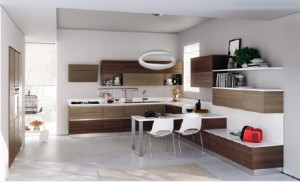 scavolini_evolutiong1