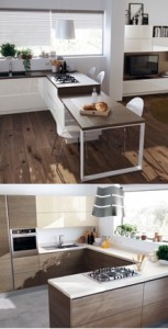scavolini_evolutiong2