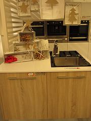 cocinaspuntocom3