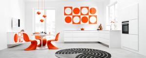 Kitchen_orange