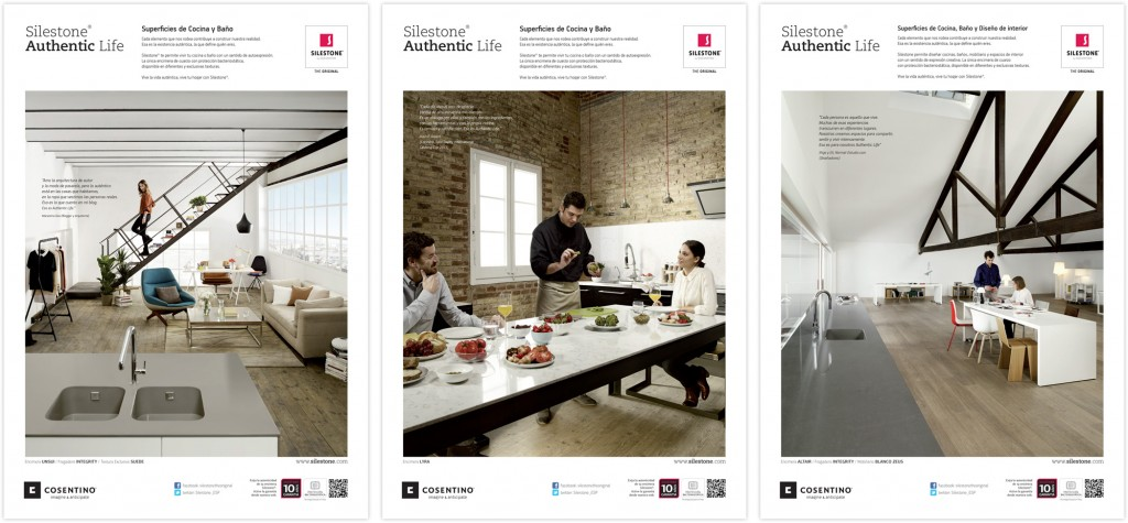 Silestone-Authentic-Life-2013-blog