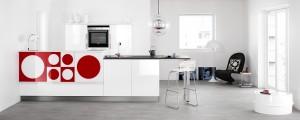 kitchen_sangria