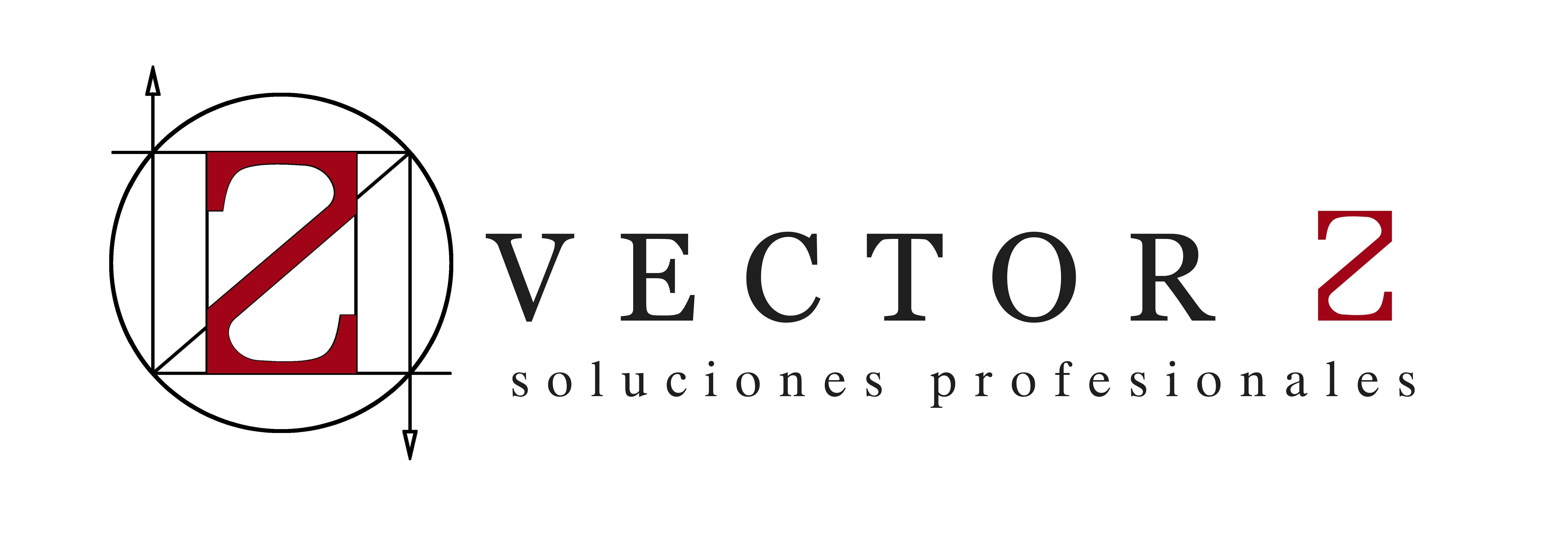 vectorZ