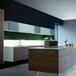 mueble cocina suspendido II