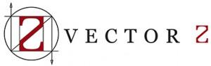 vectorZ logo