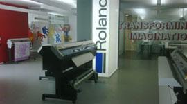 empresa-oficinas-portugal