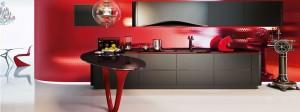 cucina-Ola-25-Limited-Edition-black-3